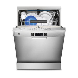 ELECTROLUX ESF7636ROX - MediaWorld.it