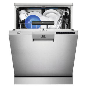 ELECTROLUX ESF7680ROX - MediaWorld.it