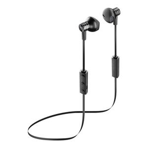 Cellularline Auricolari stereo Bluetooth® a capsula ovale - MediaWorld.it
