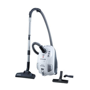 HOOVER SL71_SL10 - MediaWorld.it