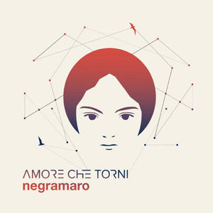 Negramaro - Amore che torni (Special Digipack Edition) - CD - MediaWorld.it