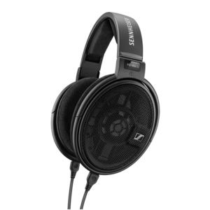 SENNHEISER HD660S - MediaWorld.it