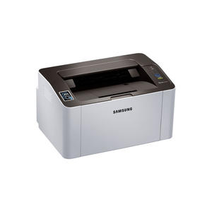 SAMSUNG SL-M2026W - MediaWorld.it