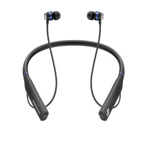 SENNHEISER CX7.00BT - MediaWorld.it