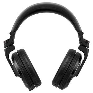 PIONEER DJ Cuffie HDJ-X7 Black - MediaWorld.it