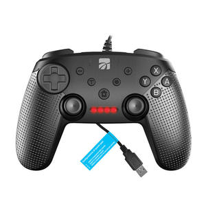 XTREME Controller USB per Switch