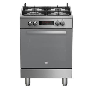 BEKO FSR61410GXDF - MediaWorld.it