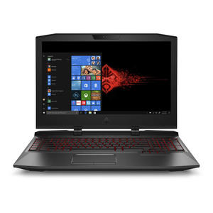 HP OMEN X BY HP - 17-AP004NL - MediaWorld.it