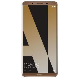 HUAWEI Mate 10 Pro Mocha Brown - PRMG GRADING OOBN - SCONTO 15,00% - MediaWorld.it
