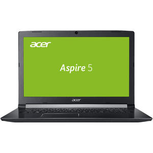 ACER ASPIRE 5 A517-51-35K2 - MediaWorld.it