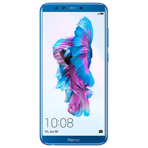 HONOR 9 Lite 32gb Blue