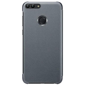 HUAWEI Flip Cover P Smart Black - MediaWorld.it
