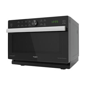 WHIRLPOOL MWP 337 SB - MediaWorld.it