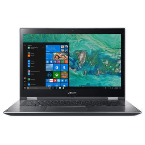ACER Spin SP314-51-382S