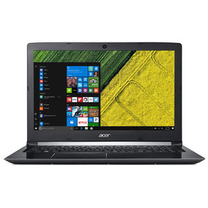 ACER Aspire 5 A515-51G-85D8 - MediaWorld.it