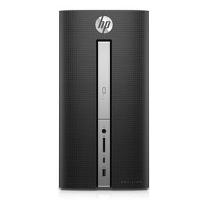 HP Pavilion 570-P067NL - MediaWorld.it