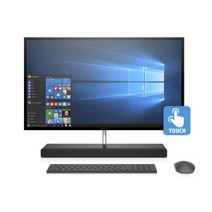 HP 2CX56EA ENVY AIO 27-B105NL
