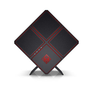 HP OMEN X BY HP 900-203NL