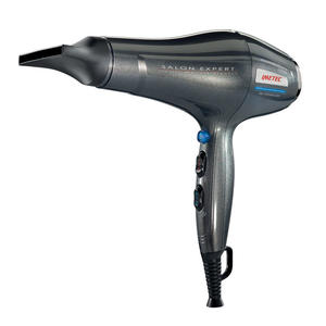 IMETEC Salon Expert P3 3200 - MediaWorld.it