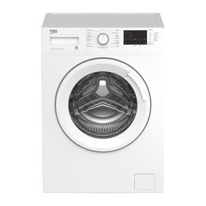 BEKO WTXS61032W - MediaWorld.it