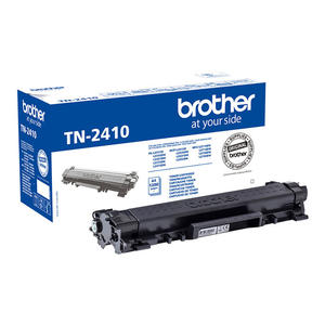 BROTHER TN 2410 - MediaWorld.it