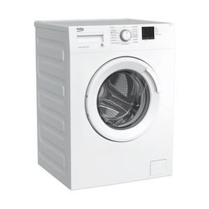 BEKO WTX51021W - MediaWorld.it
