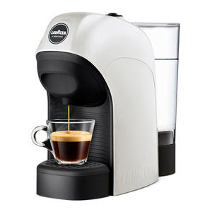 LAVAZZA Tiny White - MediaWorld.it
