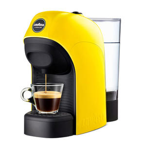 LAVAZZA Tiny Yellow - MediaWorld.it