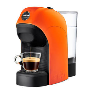 LAVAZZA Tiny Orange - MediaWorld.it