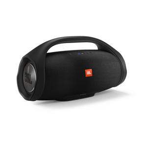 JBL Boombox - MediaWorld.it