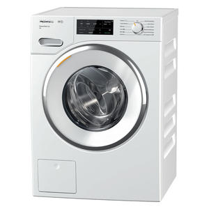 MIELE WWI 320 PW XL - MediaWorld.it