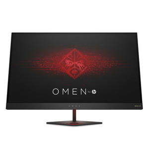 HP OMEN BY HP 27 - MediaWorld.it