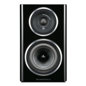 WHARFEDALE Diamond 11.0B - MediaWorld.it