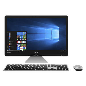ASUS Zen AiO ZN270IEGK-RA106T - MediaWorld.it