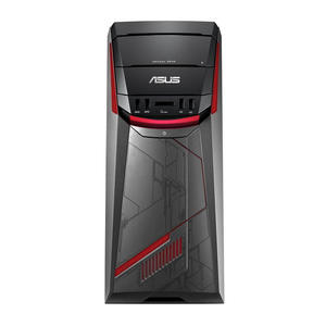 ASUS ROG G11CD-K-IT005T - MediaWorld.it
