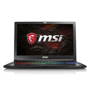 MSI GS63VR 7RF STEALTH PRO - PRMG GRADING KOBN - SCONTO 22,50% - MediaWorld.it
