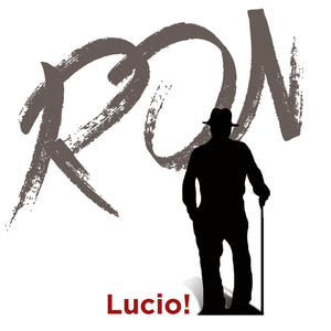 Ron - Lucio! - CD - MediaWorld.it