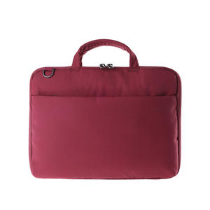 TUCANO Darkolor Slim Bag 13''/14'' - MediaWorld.it