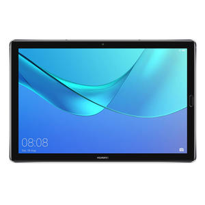 HUAWEI Mediapad M5 10.0 Wi-fi Space Grey - MediaWorld.it