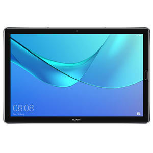 HUAWEI Mediapad M5 10.0 Pro LTE Space Grey - MediaWorld.it