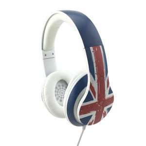 WAVE HPM911UK - MediaWorld.it