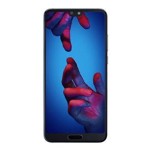 HUAWEI P20 Blue Vodafone - PRMG GRADING OOBN - SCONTO 15,00% - MediaWorld.it