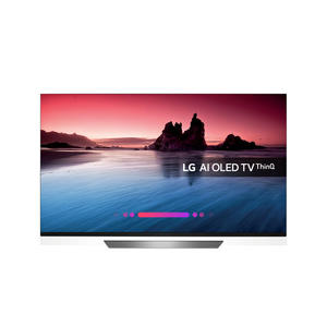 LG OLED 65E8 - MediaWorld.it