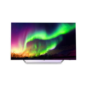 PHILIPS 65OLED873/12 - MediaWorld.it