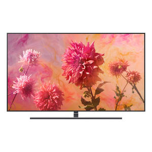SAMSUNG LCD75 75Q9F - MediaWorld.it