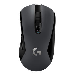 LOGITECH G603 Wireless - MediaWorld.it