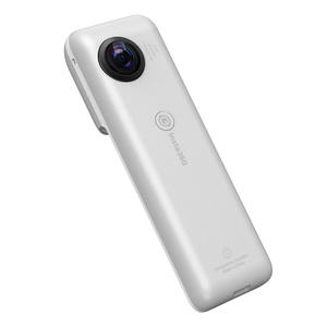 INSTA360 NANO S - MediaWorld.it