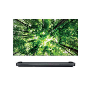 LG OLED65W8 - MediaWorld.it