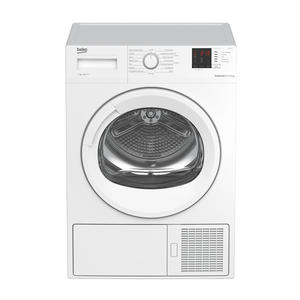 BEKO DRX732W - MediaWorld.it