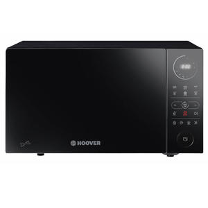 HOOVER HMCI25TB - MediaWorld.it